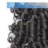 Extensão brasileira do cabelo, cabelo 7A humano