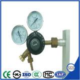 Регулятор давления кислорода редуктор давления с большой завод