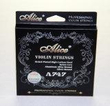 Advanced Элис скрипка строка A747 Сделано в Китае