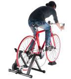 Nuevo 24-28'' en el interior bicicleta estacionaria formador de equipos de gimnasia Bbn004