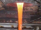 明確なホウケイ酸塩3.3のガラス管Diamter 2.0--315mm