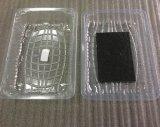 Высокий барьер долгий срок службы карты EVOH с герметичными застежками лотки для свежего мяса упаковки