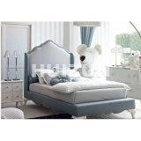 ベッド部屋の家具のホーム家具