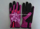 Glove-Work Glove-Industrial Glove-Labor Glove-Safety Glove-Cheap Glove-Weight Gant de levage