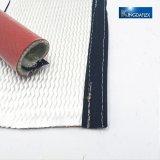 Le flexible de pression haute température Fire Sleeve