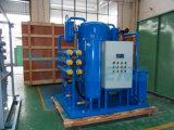 Verwendetes Hydrauliköl-Reinigung-Gerät mit Reinigungs-und gute Qualitätserdölgewinnung