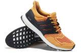 [أولترا] عزّزت 1:1 أصفر لون رياضة أحذية مع [هيغقوليتي]