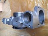 Echte der Cummins-Nt855 Wasser-Pumpe Dieselmotor-neue Teil-3022474