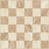 Cerammic Inkjet 3D Floor Tiles 300X300mm