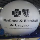 高品質の膨脹可能な気球か膨脹可能なヘリウムの気球(BL-046)