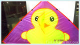 2016 حاكّة عمليّة بيع صاحب مصنع حلوة حيوانيّة ترويجيّ دلتا طائر ورقيّ