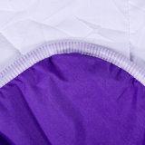 Comforter stampato sottile della trapunta di estate di Microfiber del grossista superiore