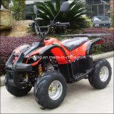 Niños 50cc ATV Quad 4 Wheeler