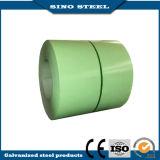 Qualité Dx51d 0.3mm 9002 pour PPGI