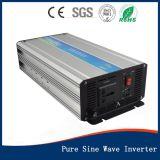 Inversor de automóvel barato 1500W 24VDC para 230VAC inversor