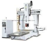 5 CNC van de as Centrum voor Stevig Houten Meubilair