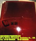 よい電気絶縁体Piのプレスボード(h)