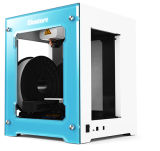 Eistart-S Desktop 3D Printer Machine