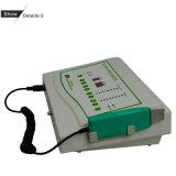 Máquina de la belleza del depurador de la piel (IPS200c)