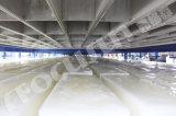 Creatore automatico del ghiaccio in pani di risparmio Labor di Focusun