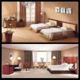 호텔 침실 가구 - (HY-201)