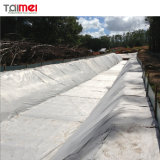 Geosynthetics Ausgleichunggeotextile-Material-Gewebe