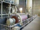 Laminatoio di sfera per minerale metallifero e cemento