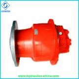 Ms50 Poclainの油圧部品