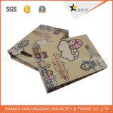 포장을%s 고품질 튼튼한 재상할 수 있는 장식용 선물 종이 봉지
