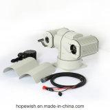 InfrarotWärmebildgebung-Kamera der kamera-2MP