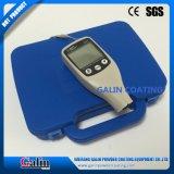 Elektrostatisches Stärken-Anzeigeinstrument-Gerät des Puder-Beschichtung-Prüfungs-Hilfsmittel-Fe/Nfe