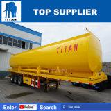De Tank van de Opslag van de Olie van de Tank van de Brandstof van de titaan voor Verkoop in de Filippijnen