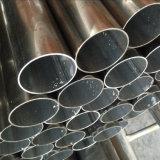Tubo dell'acciaio inossidabile del SUS 316L con i migliori prezzi per voi