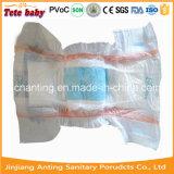 처분할 수 있는 아기 기저귀 제조자 Fujian 공장 가격을 애지중지하기