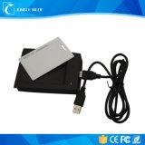 Precio para el lector de tarjetas de la identificación de RFID NFC IC