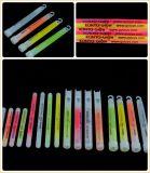 印刷のGlowsticksの工場直売Glowsticks (DBH15150)