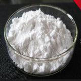 Formate van het Calcium van voer Bijkomende 98%