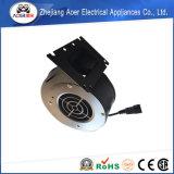 Single-Phase 소형 AC 원심 분리기 송풍기