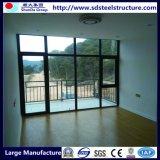 판매를 위한 빛 건축 콘테이너 집