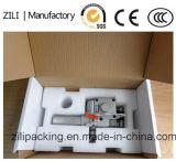 El CMV de alta calidad de aire de 19 máquinas de embalaje para el PET y PP CORREA CORREA