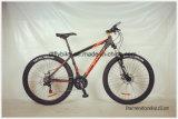 27.5inch合金フレームのマウンテンバイク、MTBの自転車、21speed.