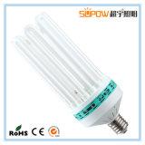 illuminazione economizzatrice d'energia della lampada di 6u 105W