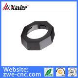 Componentes Mecanizados CNC