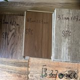Freie Probe Innen Using Belüftung-hölzernen Vinylbodenbelag