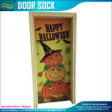 Decoration (A-NF34F14002)のための新しいArrival Door Cover Sock