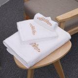 32s Badhanddoek van het Hotel van het Ontwerp van Jacqurad de Witte