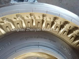 145-12 moldes del neumático del carro ligero del acero de molde
