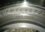 Molde del neumático de la bici del molde del neumático de la bicicleta de China 20X2.125