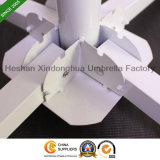 [فولدبل] فولاذ صليب خارجيّ [سون ومبرلّا] قاعدة ([أوب-001سك])