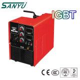 Сварочный аппарат инвертора IGBT (MIG-200)